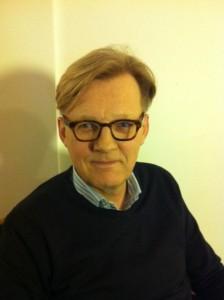 Jussi Kotkavirta