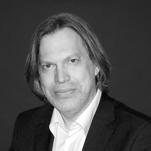 Arto O. Salonen