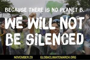Kuva: Avaaz.