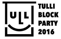 Tulli Block Party