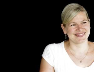 Susanne Uusitalo